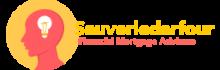 SauverleDarFour